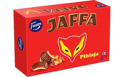 Jaffa Pihlaja 300g leivoskeksi