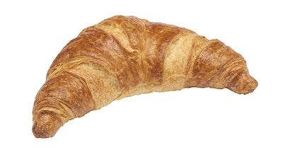 Schulstad croissant 65g