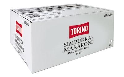 Torino simpukkamakaroni 10kg