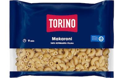 Torino makaroni 400 g