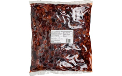 Filos Kalamon-oliivi kivetön pussissa 4,8/3,2kg