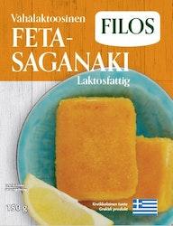 Filos 150g feta-saganaki