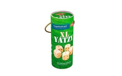 XL Yatzy