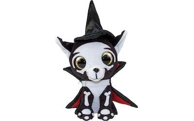 Lumo Stars Halloween Spooky Pehmo 15cm