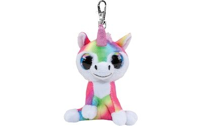 Lumo Stars Unicorn Dream Pehmo 8,5cm