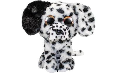 Lumo Stars DalmatianDog Lucky Pehmo 15cm