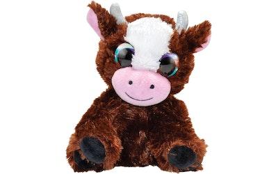 Lumo Stars Cow Molly Pehmo 15cm