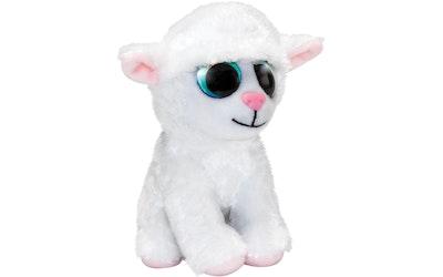 Lumo Stars Sheep Fluffy Pehmo 15cm