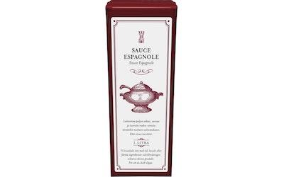 Puljonki Sauce Espagnole kastikepohja 1l