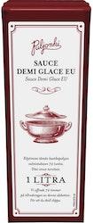 Puljonki Sauce Demi-Glace EU kastikepohja 1l