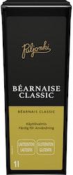 Puljonki Bearnaise Classic valmis kastike 1l