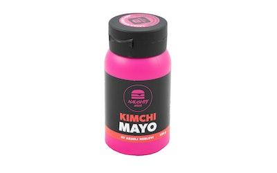 Naughty BRGR Kimchi Mayo 280g