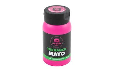 Naughty BRGR The Ranch Mayo 280g - kuva