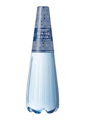 Spring aqua premium 0,75l
