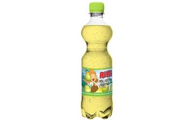Röllikylän päärynä päärynävirvoitusjuoma 0,33l