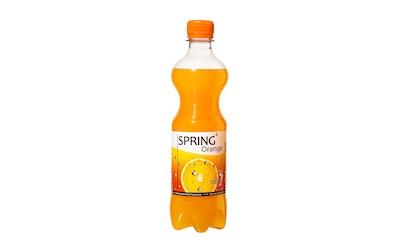 Spring Orange 0,5 l