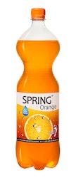 Spring Orange 1,5 l