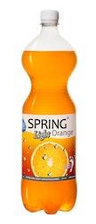 Spring Orange light 1,5 l