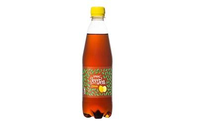 Spring Ice Tea Sitruuna 0,5l