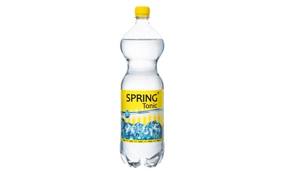 Spring Tonic 1,5l