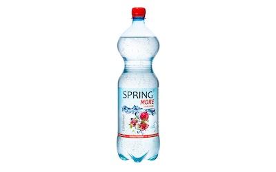 Spring Aqua granaattio kalsium 1,5l