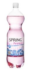 Spring Russian 1,5l