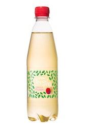 Spring Ice Tea passion-sitruunan makuinen valkoinen tee 0,5l