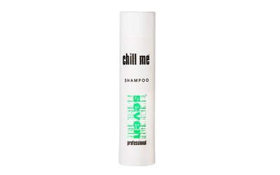 Seven syväpuhdistava shampoo 250ml Professional Chill Me!