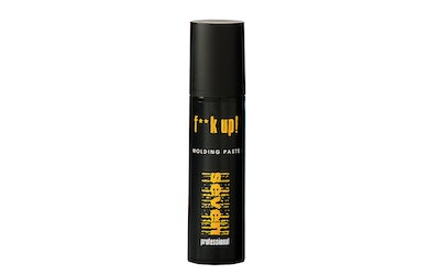 Seven muotoiluvoide 100ml Professional F**k up! Molding paste