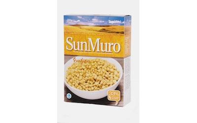 Sun Muro 4-viljan 350g