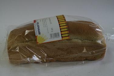 Pielispakari Sekavuokaleipä 500g