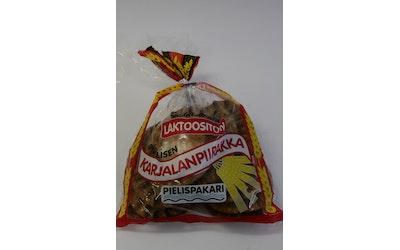 Pielispakari Karjalanpiirakka laktoositon 10kpl 600g