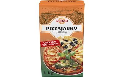 Myllyn Paras Pizzajauho 1 kg