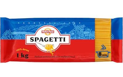 Myllyn Paras Spagetti 1 kg - kuva