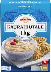 Myllyn Paras Kaurahiutale 1 kg