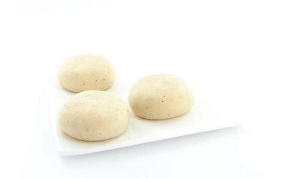 Myllyn Paras Kahvipulla 75 x 70 g raakapakaste