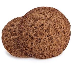 Myllyn Paras Puolukka-ruisleipä revitty 8 x 240 g kypsäpakaste