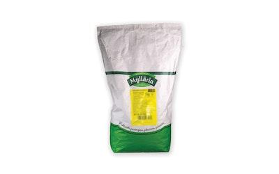 Myllärin 10kg Luomu 4-viljanhiutale