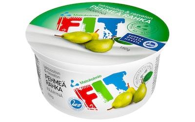 FIT rahka 150g päärynä laktoositon