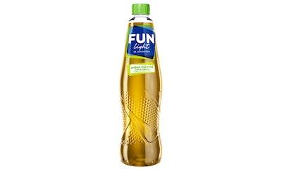 FUN Light juomatiiviste 0,5l omena-päärynä