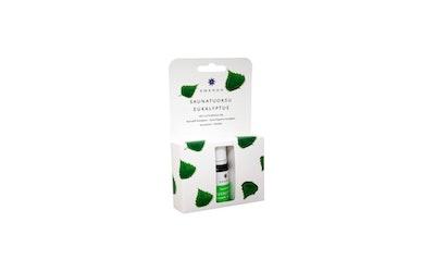 Emendo saunatuoksu eukalyptus 10 ml