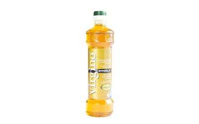 virgino kylmäpuristettu rypsiöljy 500 ml