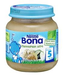 Nestlé Bona Vihannesmaan satoa 125g