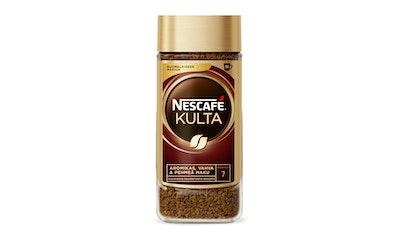 Nescafé Kulta 100g