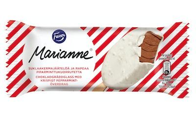 Fazer Marianne 54g/0,8dl