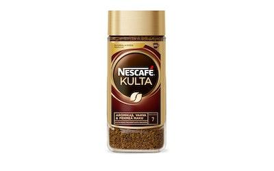 Nescafé Kulta 200g