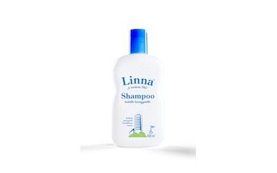 Linna shampoo 400ml