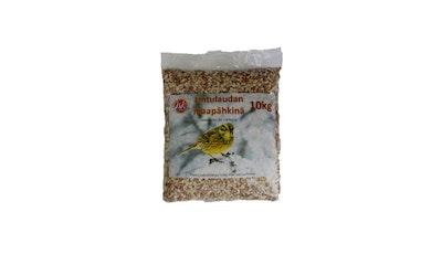 Osku lintulaudan pähkinä 10kg