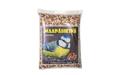 Osku maapähkinä 8kg ulkolinnuille