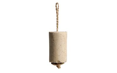 Osku rasvatanko pähkinä jauhomadot 350g